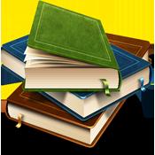 Заказать отчет по практике в Пензе Заказать курсовую контрольную дипломную в Пензе